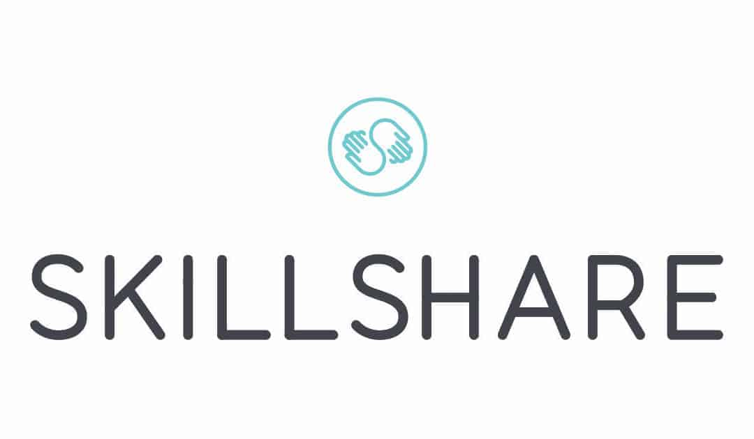 Skillshare Premium free for Lifetime