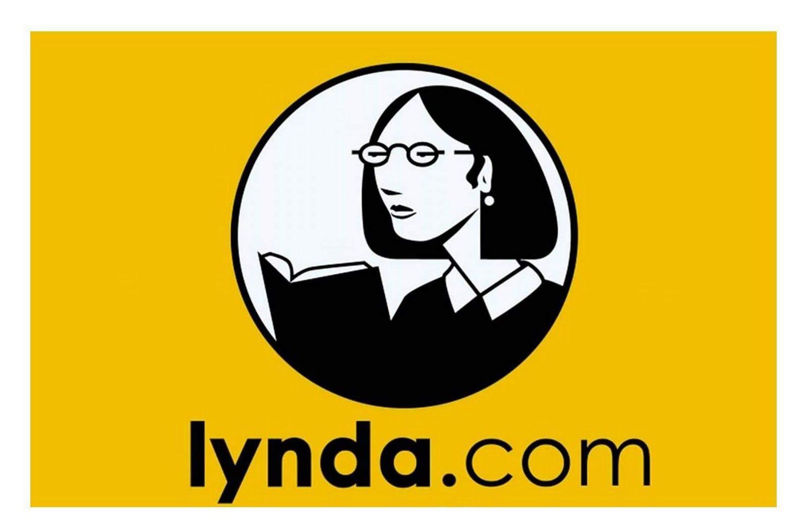 Lynda Group buy