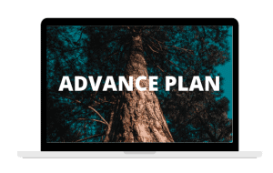 Advance Plan