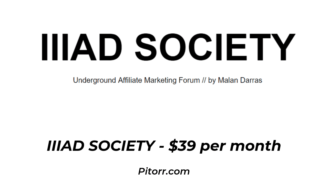 madsociety group buy