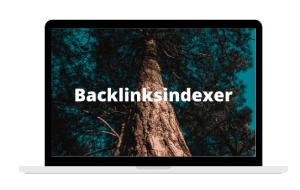 backlinksindexer group buy