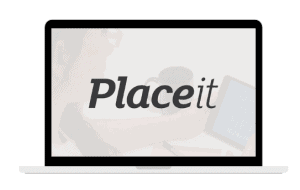 placeit group buy