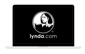Lynda Lifetime