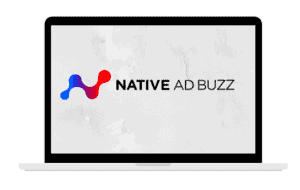 Native Ad Buzz Group Buy