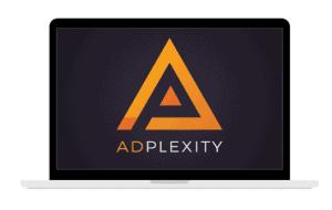 adplexity mobile