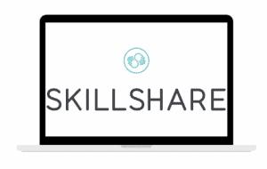 skillshare Group Buy